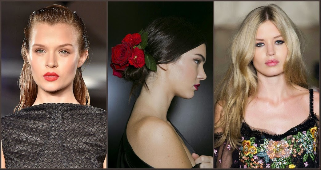hair week new trends in 2015 magees pharmacy blog