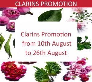 ClarinsPromoVisual2