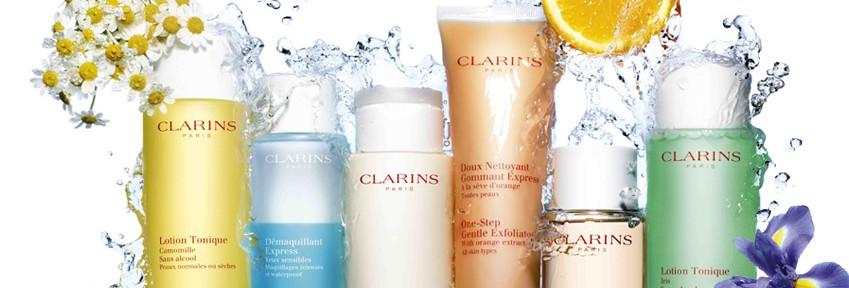 clarins-brand-banner