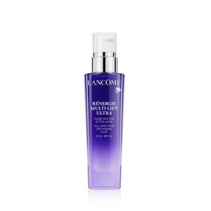 Lancome Renergie Multi Lift Ultra Fluid
