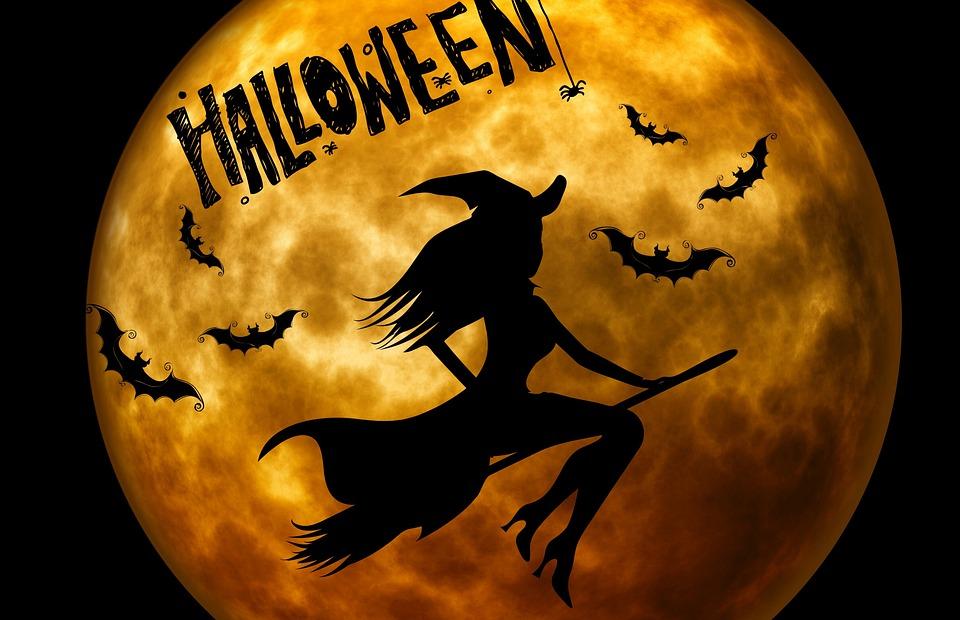 halloween-959049_960_720