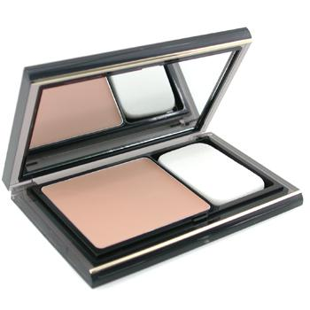 Elizabeth Arden Flawless Finish Compact