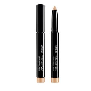 Lancome Ombre Hypnose Stylo Shadow Stick