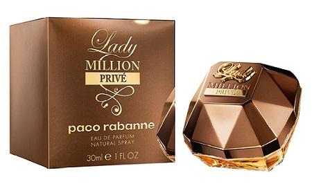 Paco Rabanne 10 Products Found Magees Pharmacy